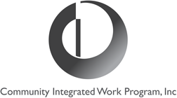 Community Integrated Work Program, Inc.